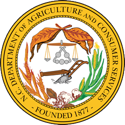nc-department-of-agriculture